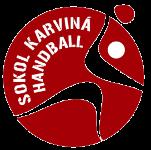 Házená Sokol Karviná